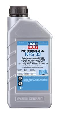 LIQUI MOLY  21130 Frostschutz