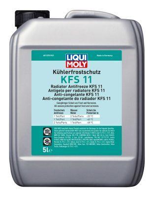 LIQUI MOLY  21150 Frostschutz