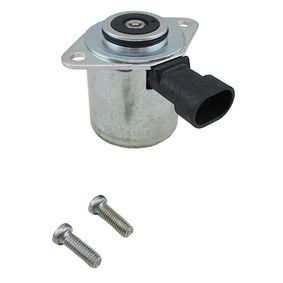 Valve Unit, aut. transm. hydraulic unit 805047 PANDA (169) 1.2 MY 2014