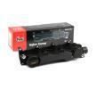 OEM Zylinderkopfhaube FAI AutoParts 15281802 für VW