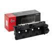 OEM Zylinderkopfhaube FAI AutoParts 15281814 für VW