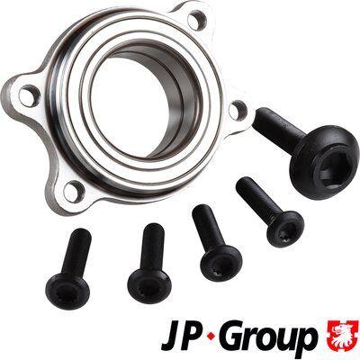 JP GROUP  1141304510 Radlagersatz