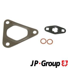 Mounting Kit, charger with OEM Number A647 096 0099