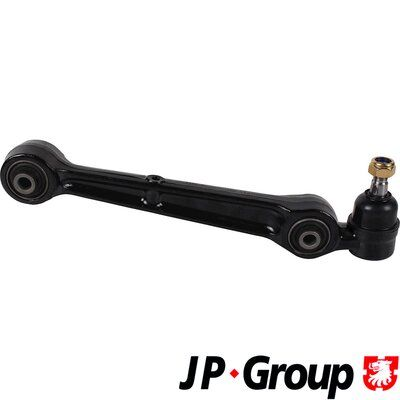 JP GROUP  3940101200 Lenker, Radaufhängung