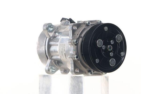 72440625AP Klimakompressor 4009026971659 profitabel