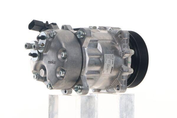 72440625 Klimakompressor 4009026971659 Online Shop