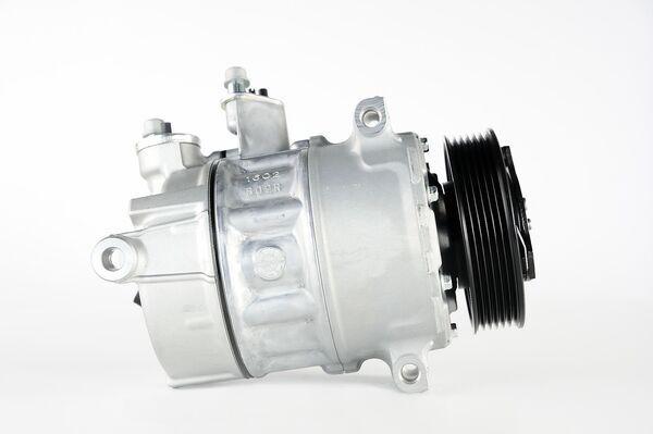 AC kompressori MAHLE ORIGINAL 70817930 4057635037952