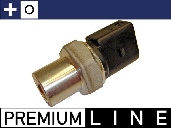 MAHLE ORIGINAL 6ZL351028361 EAN:4057635049658 Shop