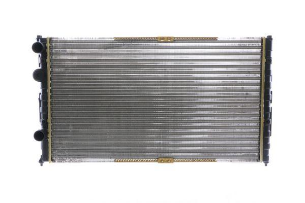 Motorkühler MAHLE ORIGINAL CR 1535 000S 4057635097635