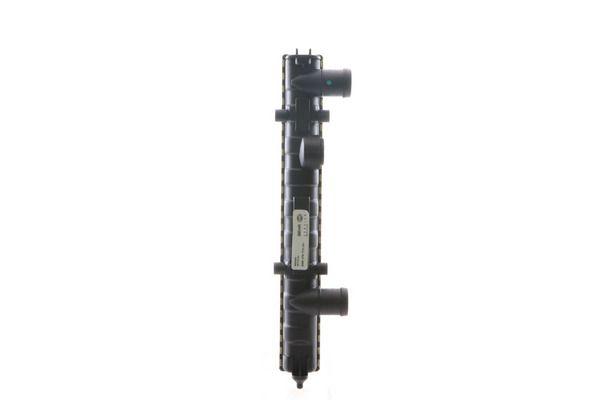 MAHLE ORIGINAL CR1535000S - 4057635097635