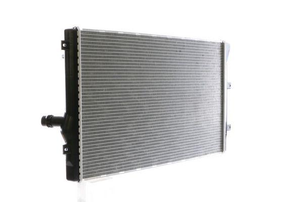 MAHLE ORIGINAL CR 1539 001S - 4057635097710