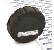 MAHLE ORIGINAL CRB139000S Verschlußdeckel Kühlmittelbehälter (Deckel Ausgleichsbehälter)