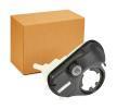 MAHLE ORIGINAL CRT145000S Depósito compensación refrigerante