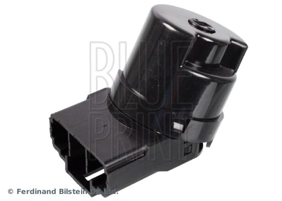 BLUE PRINT  ADBP140000 Ignition- / Starter Switch Number of connectors: 6