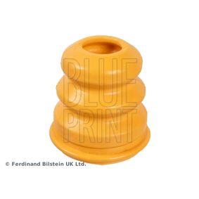 Rubber Buffer, suspension ADBP800025 3 (BL) 2.2 MZR CD MY 2011