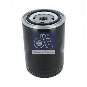 Ölfilter mit OEM-Nummer 15601 44011