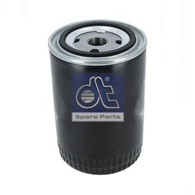 Oil Filter with OEM Number 0117 4416