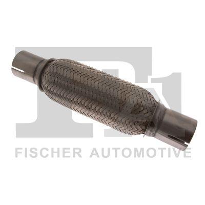 FA1  VW445-301 Flexrohr, Abgasanlage Länge über Alles: 300,0mm