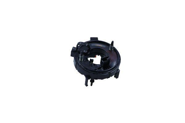 Wickelfeder, Airbag MAXGEAR 27-0706 Bewertung