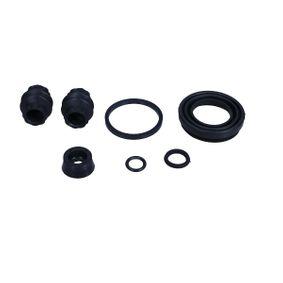 Repair Kit, brake caliper 27-0736 Astra Mk5 (H) (A04) 1.8 MY 2005