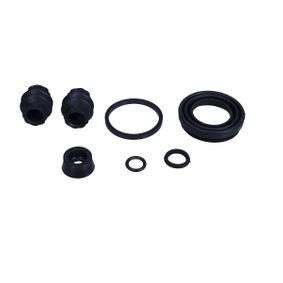 Repair Kit, brake caliper 27-0736 Astra Mk5 (H) (A04) 1.7 CDTi MY 2005