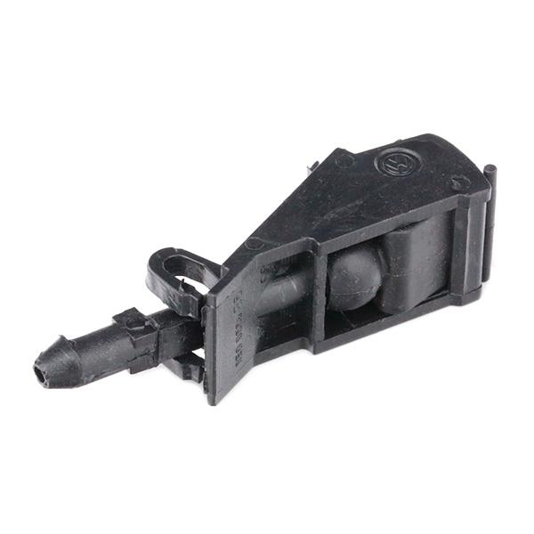 27-0757 MAXGEAR from manufacturer up to - 35% off!