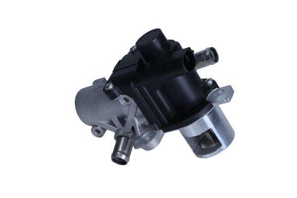 Ventil, AGR-Abgassteuerung MAXGEAR 27-4048 Bewertung