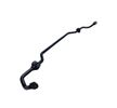 OEM Stabilisator, Fahrwerk von MAXGEAR (Art. Nr. 72-3584)