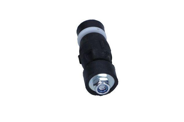 Koppelstange 72-3586 MAXGEAR MGZ208025 in Original Qualität