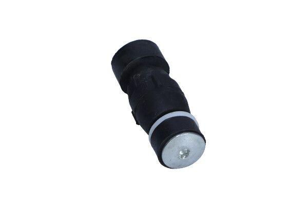 Pendelstütze MAXGEAR 72-3586 Bewertung