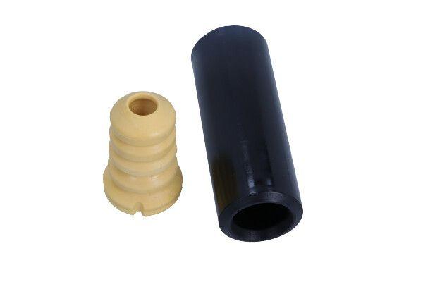 Staubschutzsatz 72-3599 MAXGEAR 72-3599 in Original Qualität
