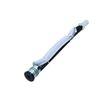 OEM Torkare, m klimatanläggning AC498674 från MAXGEAR