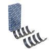 originales KOLBENSCHMIDT 15315564 Kit cojinetes cigüeñal