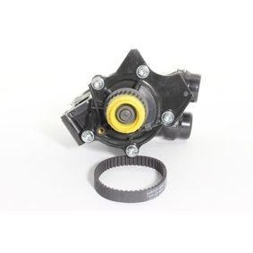 Water pump and timing belt kit 10545055 OCTAVIA (1Z3) 1.8 TSI MY 2010