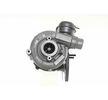 OEM Турбина, принудително пълнене с въздух 11901369 от ALANKO