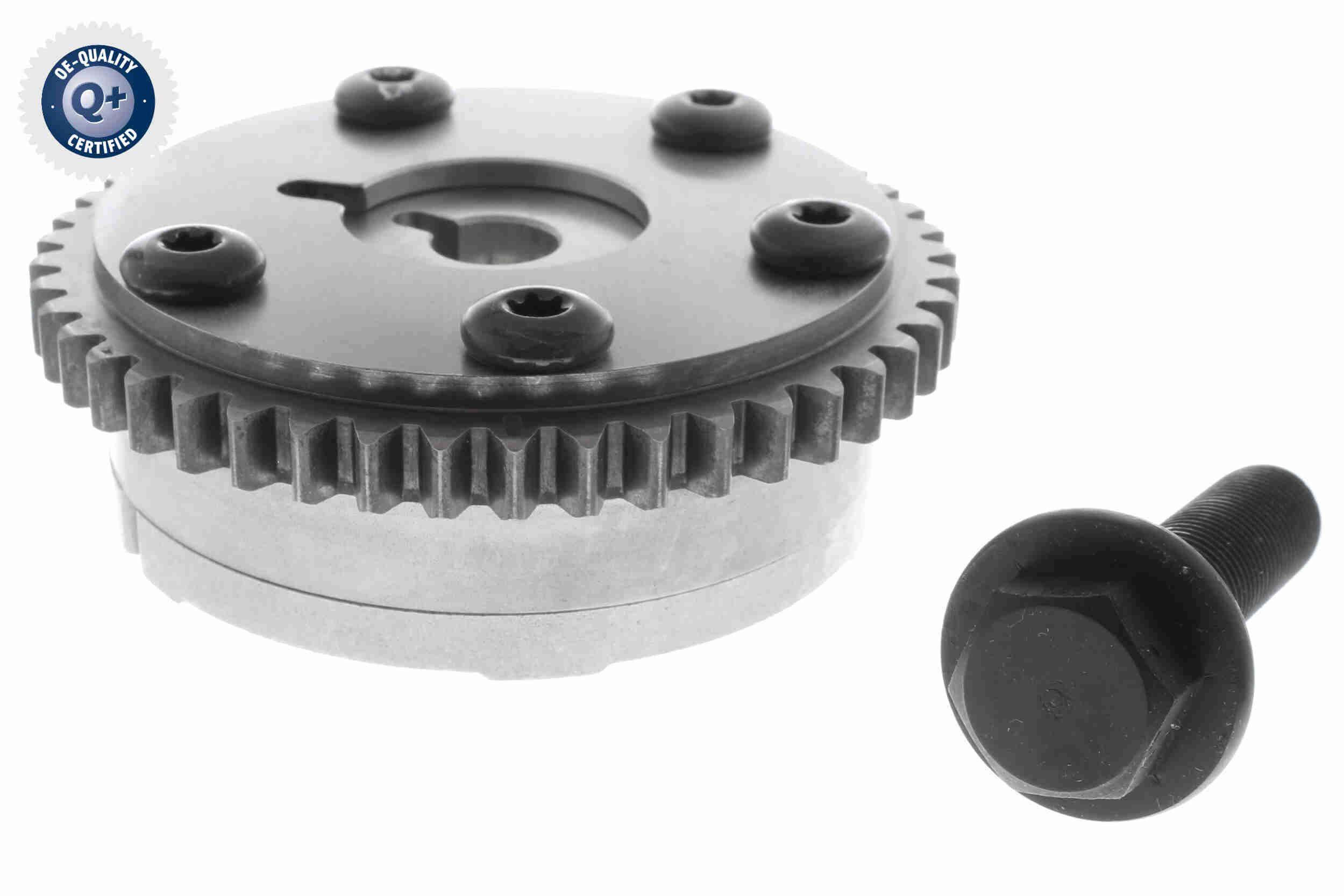 Nockenwellenversteller A26-0377 ACKOJA A26-0377 in Original Qualität