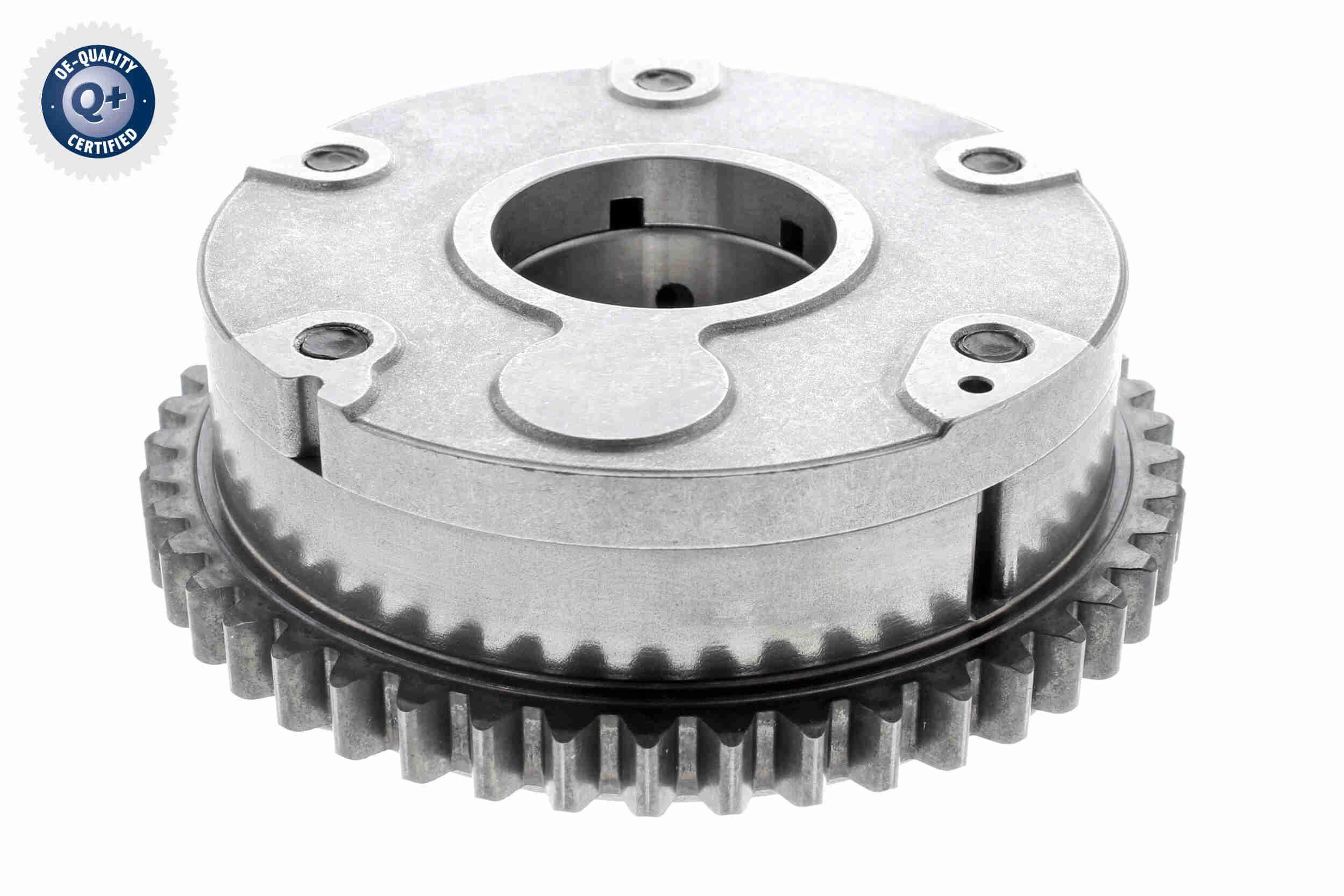 Nockenwellenversteller ACKOJA A26-0377 Bewertung