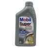 BMW LONGLIFE-04 5W-30 , съдържание: 1литър