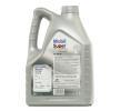 Auto oil MOBIL SAE-5W-30 5407004032825