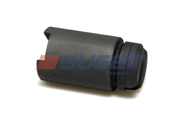 AUGER  65315 Guide Bolt, brake caliper