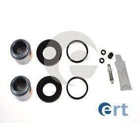 Set reparatie, etrier Ř: 38mm cu OEM Numar 13304175