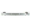 OEM Träger, Stoßfänger 5502-00-0078980P von BLIC