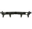 OEM Träger, Stoßfänger 5502-00-1306980P von BLIC