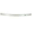 OEM Träger, Stoßfänger 5502-00-3584940AP von BLIC