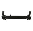 OEM Träger, Stoßfänger 5502-00-9517940P von BLIC
