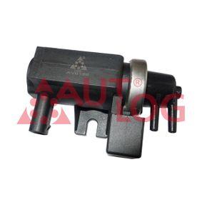 AGR-Ventil mit OEM-Nummer 7805391