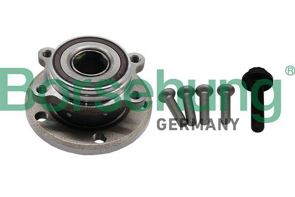 Borsehung  B19233 Radlagersatz