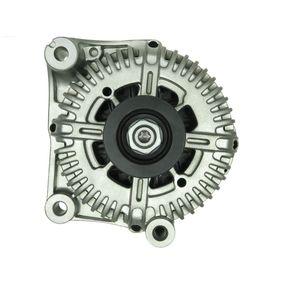 Lichtmaschine mit OEM-Nummer 12317799204