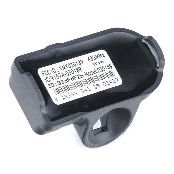 9-590914 ALLIGATOR από τον κατασκευαστή έως - 26% έκπτωση!