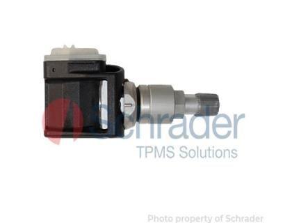 SCHRADER  3181 Radsensor, Reifendruck-Kontrollsystem